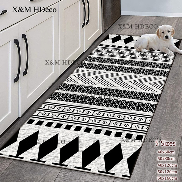 doormat, Bathroom, Mats, kitchenrug