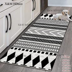 doormat, Bathroom, Mats, kitchenrug