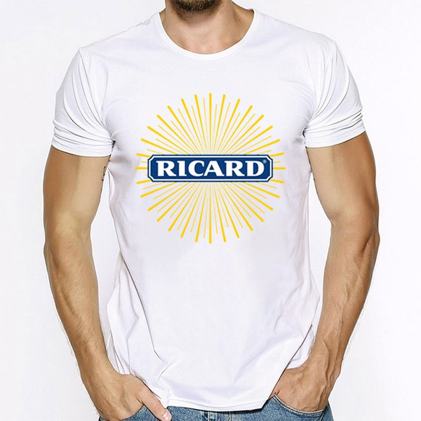 ricardtshirt, summer t-shirts, mencasualtop, outdoortshirt
