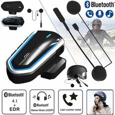 helmetintercom, Headset, bluetoothhelmetintercom, bluetoothintercom