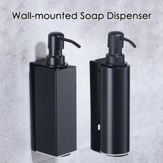 Box, Shower, Bathroom, Bathroom Accessories