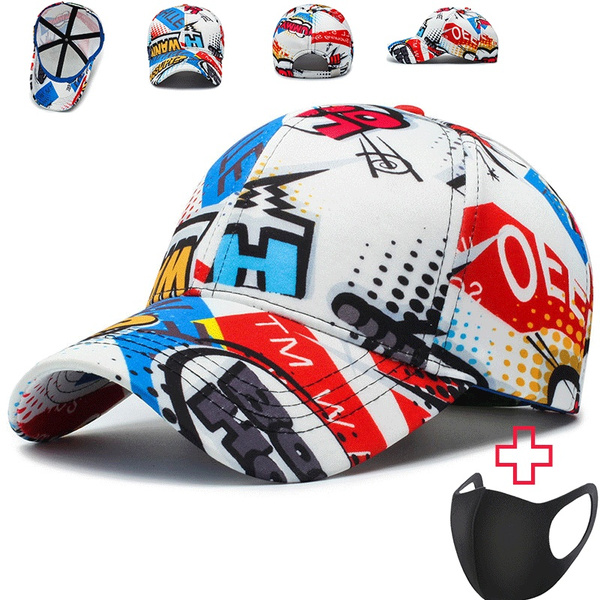 Fashion, Golf, Colorful, Sports & Outdoors