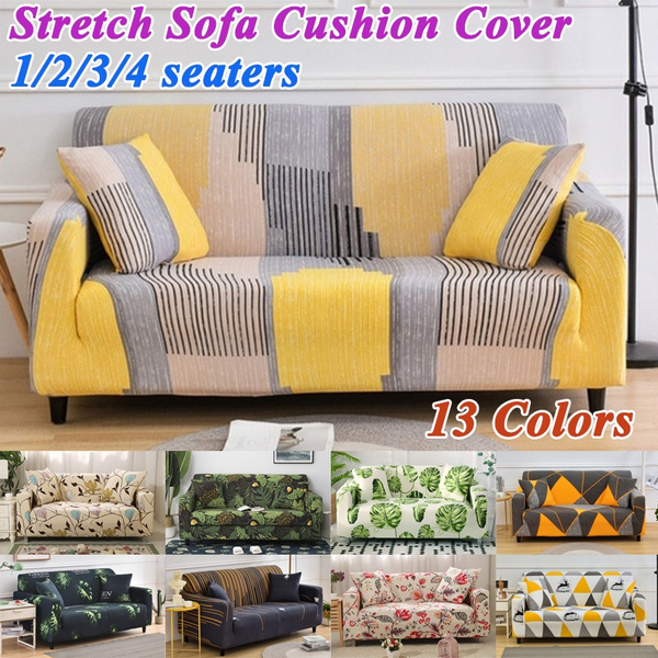 decoration, sofaseatcover, sofacover3seater, couchcover