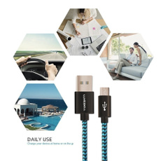 datachargercable, Samsung, Mobile, charger