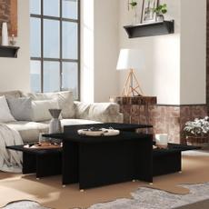 TV, Storage, Cabinets, Home & Kitchen