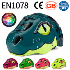 Bicycle, Sports & Outdoors, cpsccertifiedhelmetkid, Design