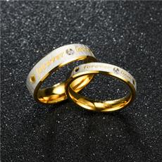 Couple Rings, Fashion, wedding ring, holidaygiftring