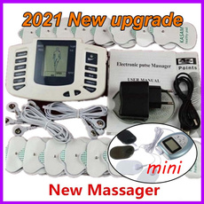 footmassager, weightlo, cuppingtherapycup, cellulitemassager