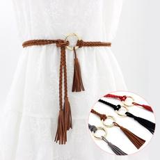 waiststrap, Punk jewelry, designer belts, Fashion