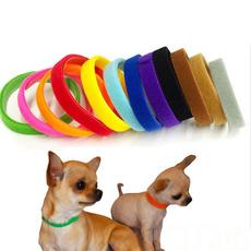 Dog Collar, puppycollar, Pets, Pet Products