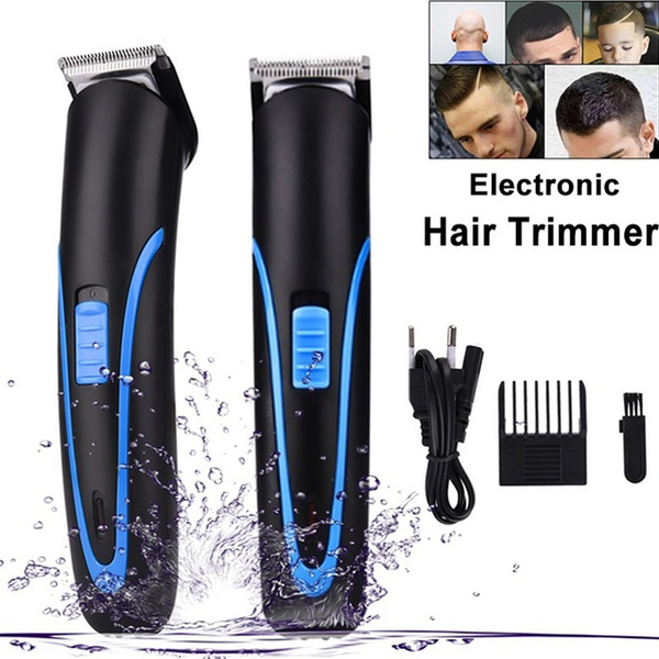 Mini, Men, Electric, hairclipper