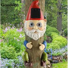 gardenaccessorie, gardenoutdoorstatue, Outdoor, gardentreedecorationsoutdoor