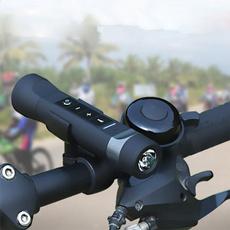 Mini, Exterior, Bicycle, Deportes y actividades al aire libre