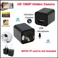 motiondetection, Spy, digitalvideorecorder, cameraphone