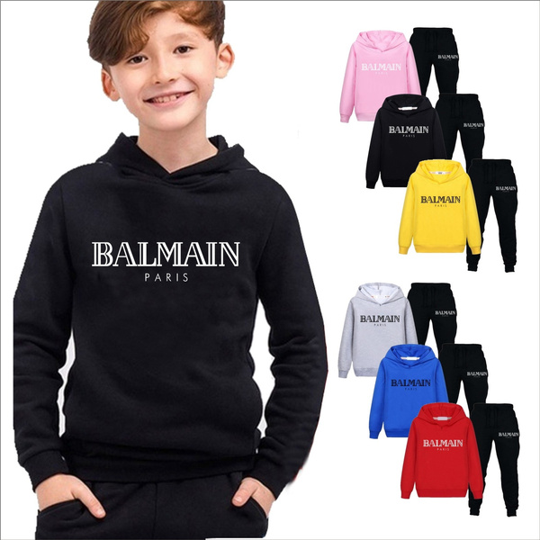 childrenswear, cute, Fashion, pants