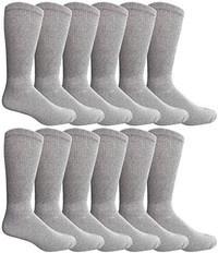 Ankle, yacht, Socks, Cotton