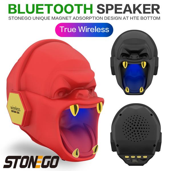 bluetoothspeakerswithba, Outdoor, Wireless Speakers, bluetooth speaker