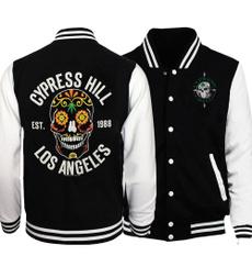 cypresshilljacket, Winter, Sweatshirts, cypresshill
