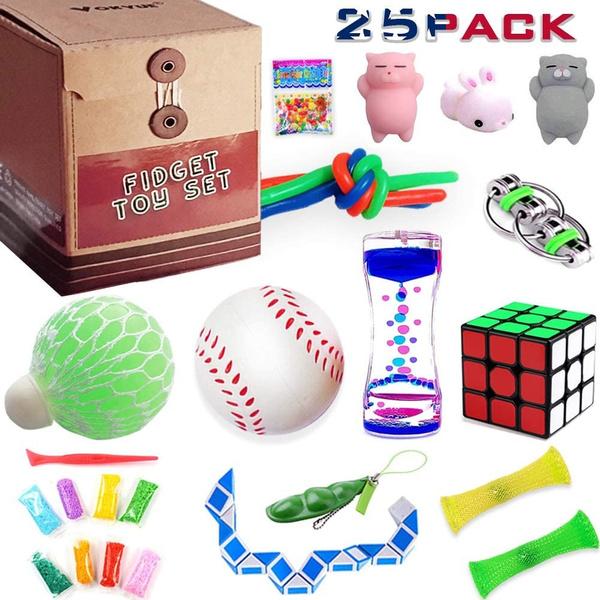 ballslimestretchy, $25, Set, for