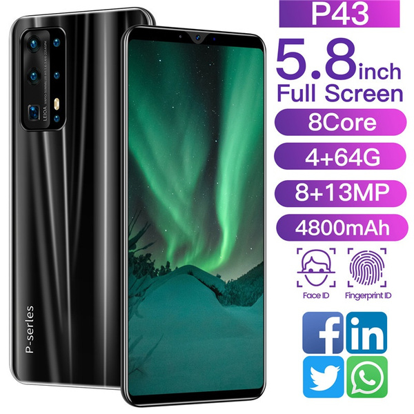 mobile phone 4g, Smartphones, dualsimcard, smartphone4g