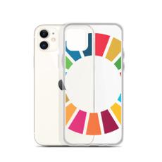 default, Iphone 4, iphone 5, iphone