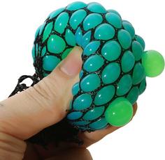 Ball, grape, pressure, bingole