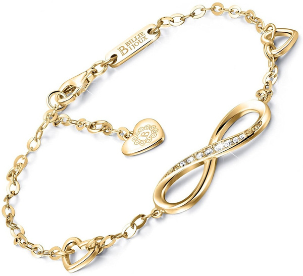 Sterling, Love, Infinity, Jewelry