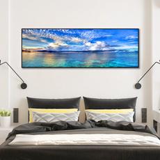 decoration, Wall Art, Home Decor, canvaspainting