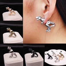 Fashion, Jewelry, Gifts, Metal