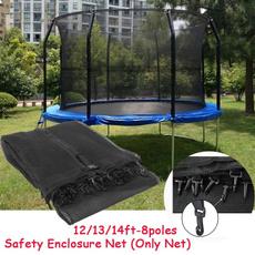 Summer, trampoline, indoortrampoline, trampolineforkid