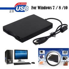 portable, datastorage, usbfdd, Storage