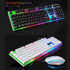 Electric, Colorful, Mechanical, leagueoflegend