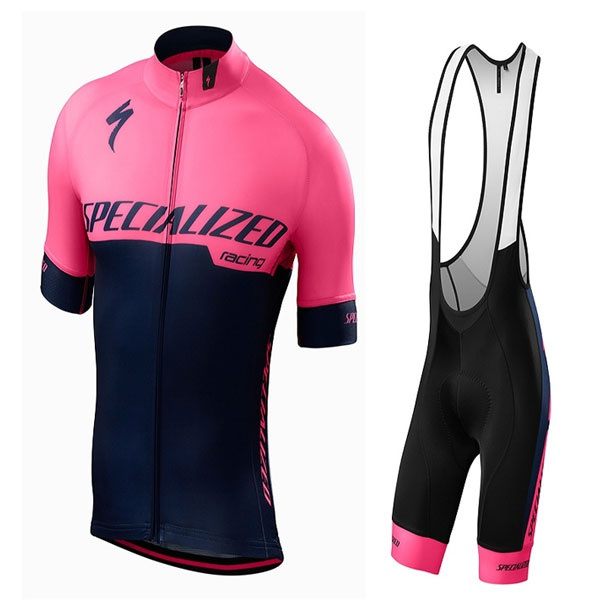 pink, Mountain, Shorts, Cycling