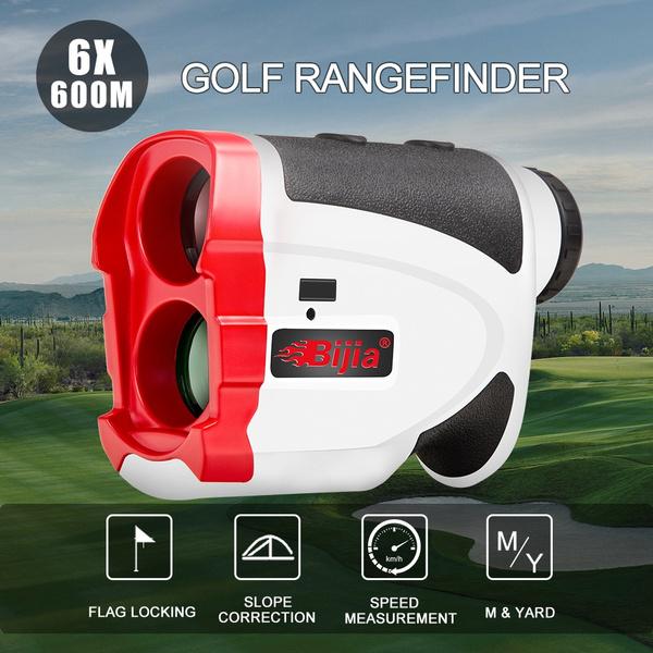 laserrangefinder, golfrangefinder, Golf, Laser