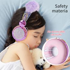 kidsheadset, Headset, DIAMOND, Earphone