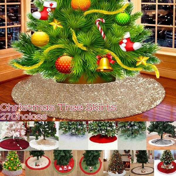 apron, Home Decor, Tree, treedecoration