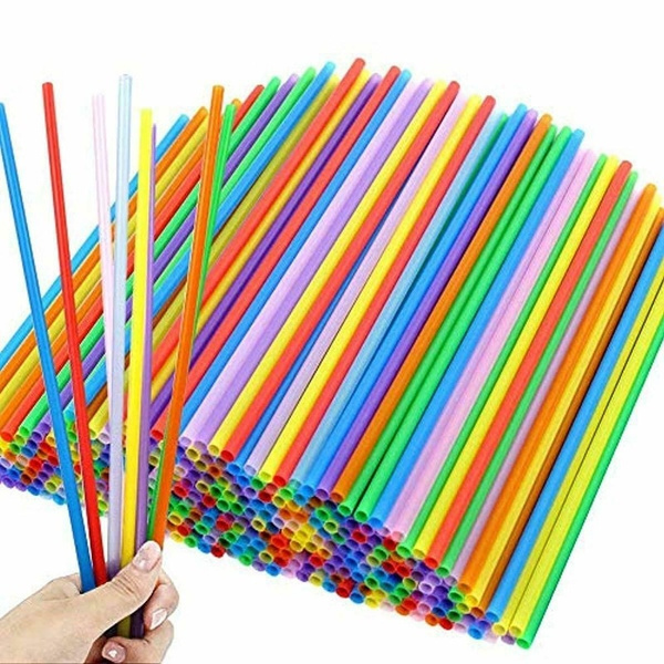 party, drinkingstraw, plasticdrinkingstraw, Christmas
