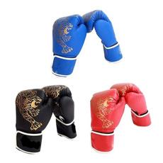 boxingglove, Training Equipment, sandasupplie, Combat