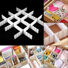 Office, underwearorganizer, Household, Storage