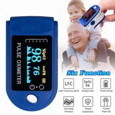 bloodoxygenmonitor, spo2meter, bloodpressure, Monitors