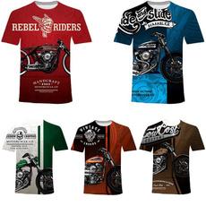 Eagles, Plus Size, blacktshirt, summer t-shirts