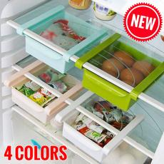 fridgeracke, Kitchen & Dining, Shelf, Storage