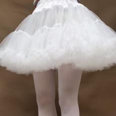 lolitapetticoatcosplay, Lolita fashion, lolitapetticoat, sexyshorttutupetticoat
