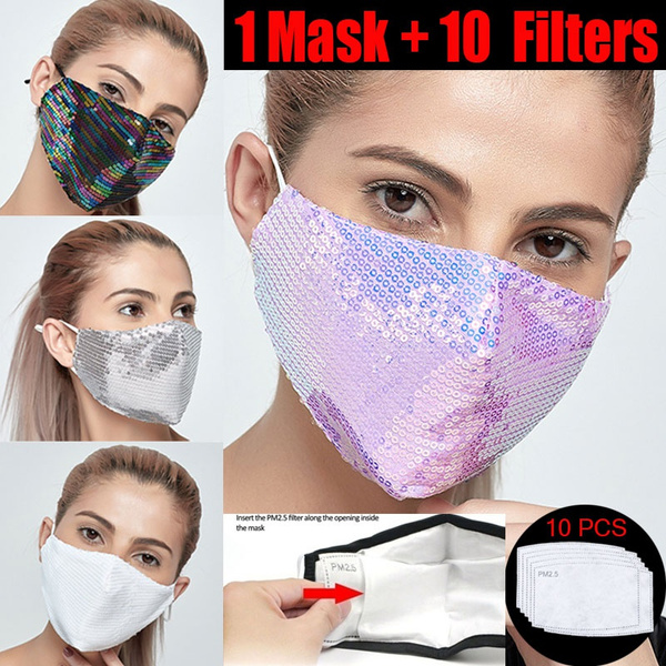 Fashion, mouthmask, Outdoor Sports, dustmask