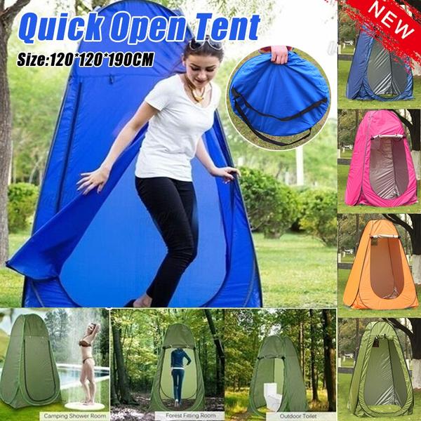 Outdoor, outdoortent, Sports & Outdoors, tentfortoilet