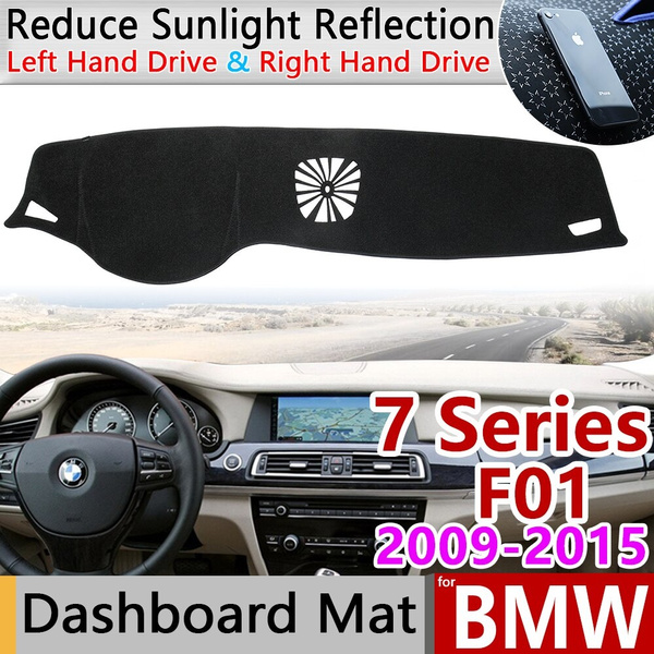 dashboardcoverpad, bmw7serie, dashboardmat, Cover