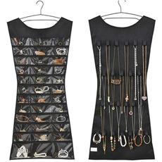 jewelry stores, Jewelry, Jewelry Supplies, Bags
