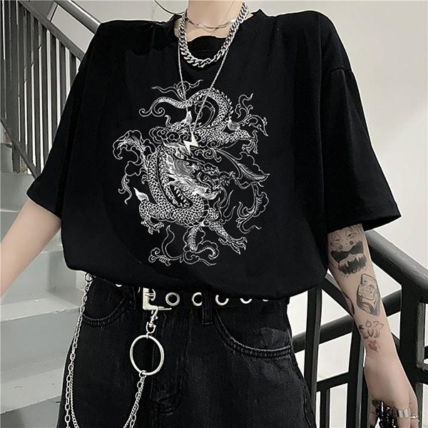 cute, Goth, Fashion, Harajuku