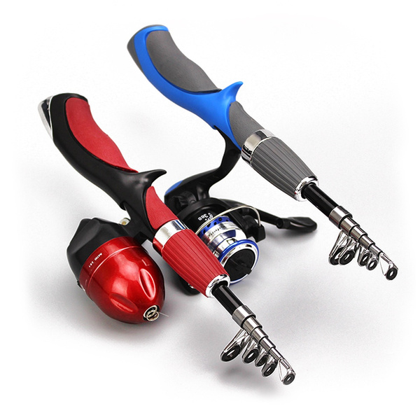 fishinggear, Fiber, fishingrod, carbonfiberrod