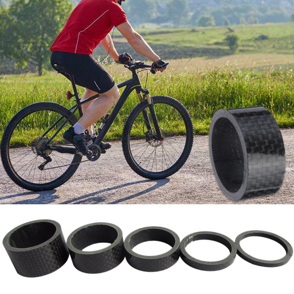 Headset, Bicycle, Fiber, Cycling